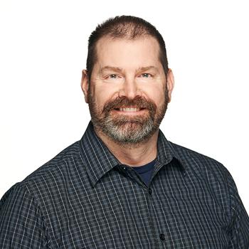 Joel Nelson