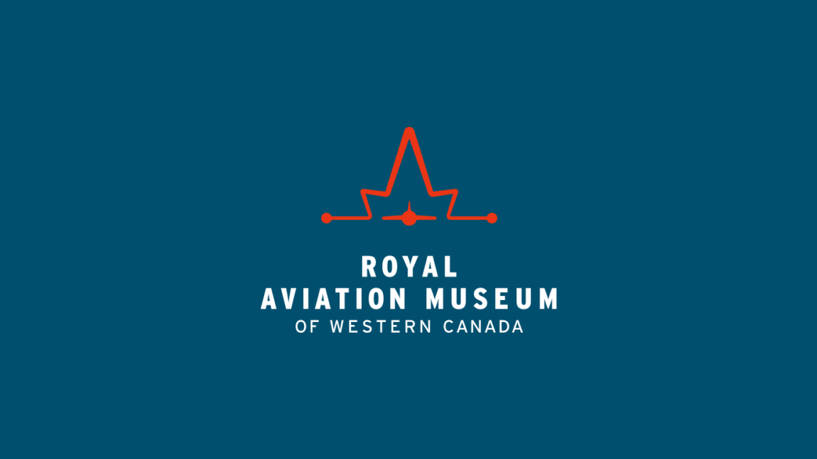 Royal Aviation Museum of Western Canada Lands a New Look