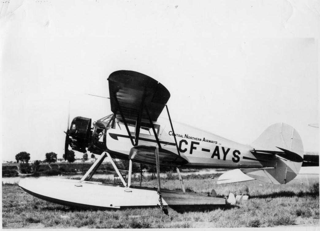 CF-AYS 10-316-015