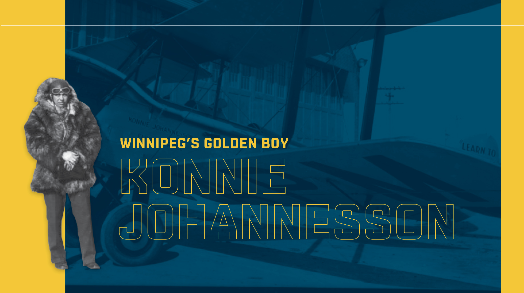 Konnie Johannesson