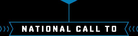 national call