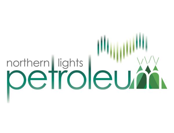 Norrthern Lights Petroleum